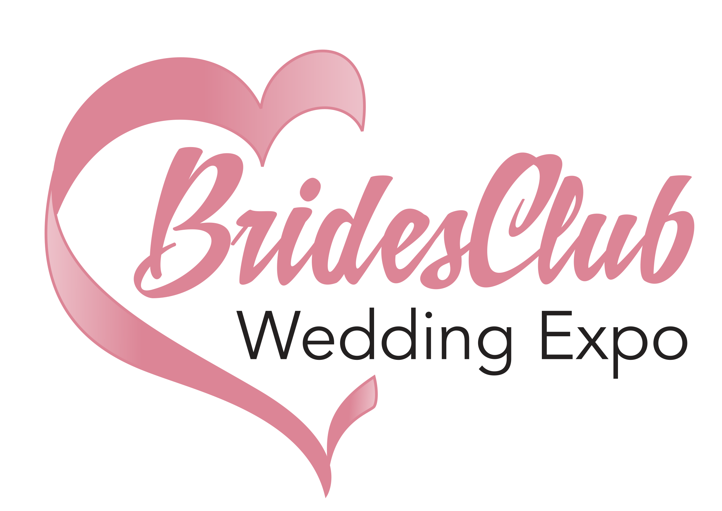 https://steenmanassociates.com/wp-content/uploads/2019/10/BridesClub_WeddingExpo_Logo.png