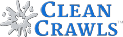https://steenmanassociates.com/wp-content/uploads/2019/10/Clean-Crawls-logo.png