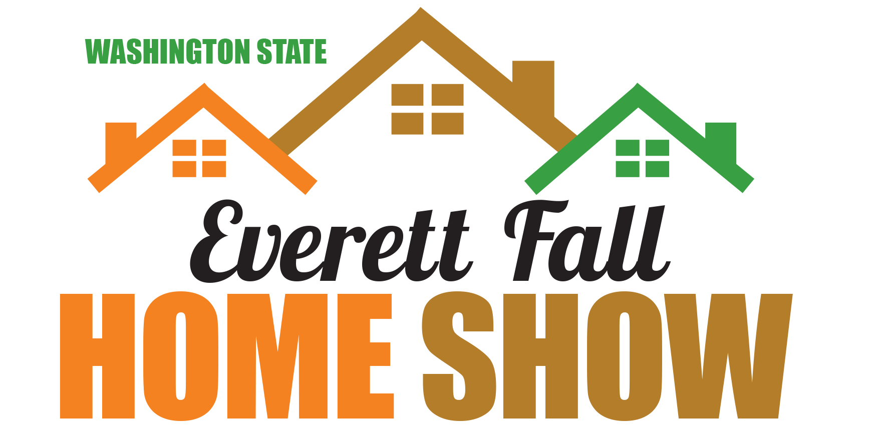 https://steenmanassociates.com/wp-content/uploads/2019/10/EverettFallHomeShow.png