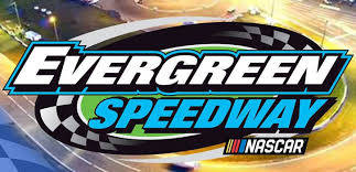 https://steenmanassociates.com/wp-content/uploads/2019/10/Evergreen-Speedway.jpg