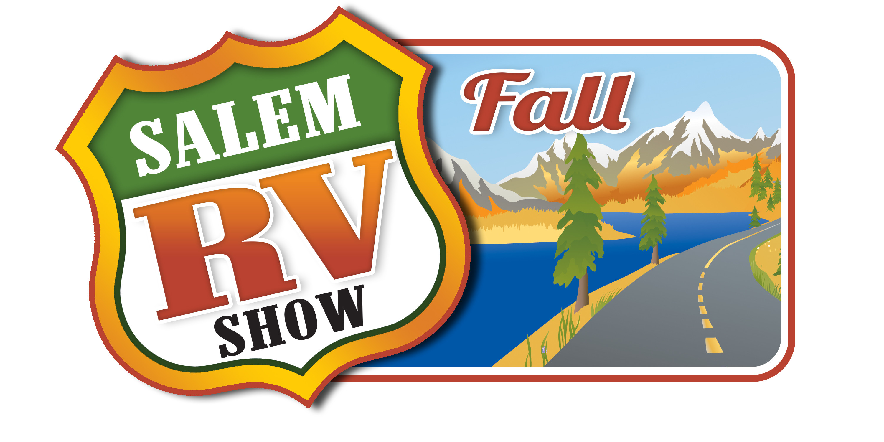 https://steenmanassociates.com/wp-content/uploads/2019/10/Salem-Fall-RV-Show.jpg.jpg