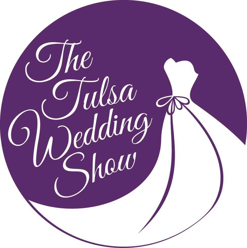 https://steenmanassociates.com/wp-content/uploads/2019/10/TheTulsaWeddingShowLogo-Purple.jpg