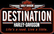 https://steenmanassociates.com/wp-content/uploads/2019/10/destinationharley-logo.png