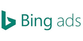 Digital Advertising Agency Seattle, WA Bing Ads PPC