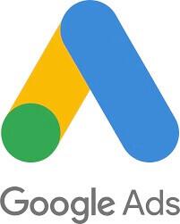 Digital Online Advertising Agency Bellevue, WA. Adwords, PPC