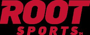 Tacoma, WA TV Ads Cost Root Sports
