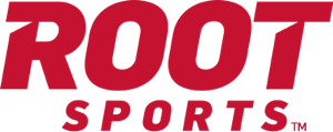 TV Ads Cost Root Sports Seattle, WA. Local & National Accounts. Best and Cheapest Rates