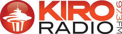 Radio Ads Cost: Seattle KIRO