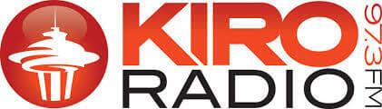 Radio Media Buying Agency Seattle, WA KIRO